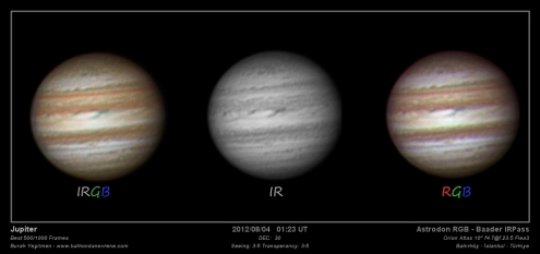 Jupiter RGB1SON_web