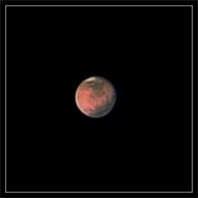 Mars - Tekrar cop2y