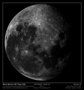 Moon_IR_PS_05_08_2012_Flea3 FL3-FW-03S1M_21_005900_stitch copy-tekframe-forum vers_web