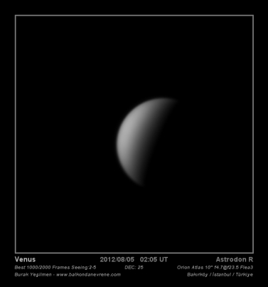 VENUS_R_1000fr_LC_PS_web