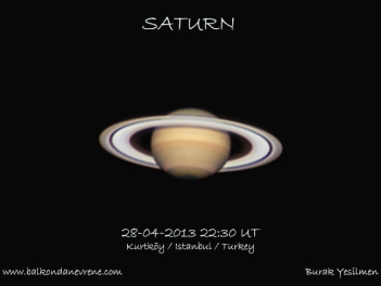 RGB Saturn Opposition_Ethem Hoca_2013-04-28-2232-2