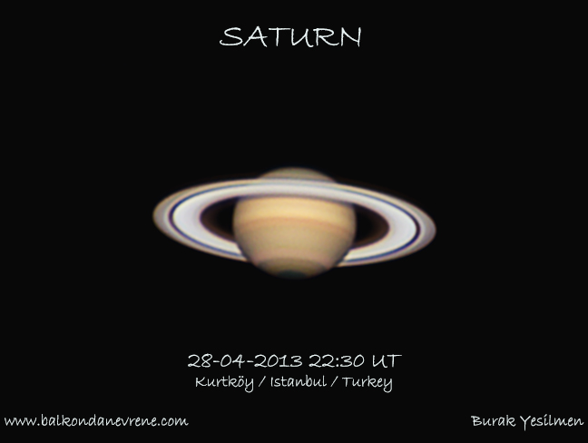 RGB Saturn Opposition_Ethem Hoca_2013-04-28-2232-2