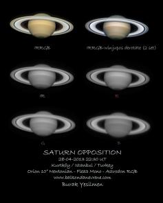 Saturn Opposition 2013-2804-Web-İmzalı