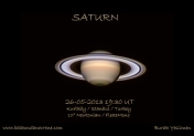 IRRGB-26052013-SATURN