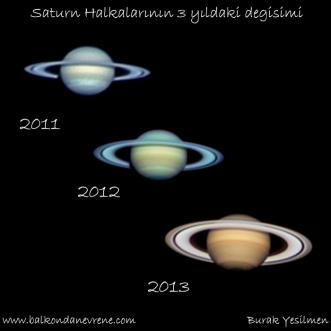 20130516-160717-new