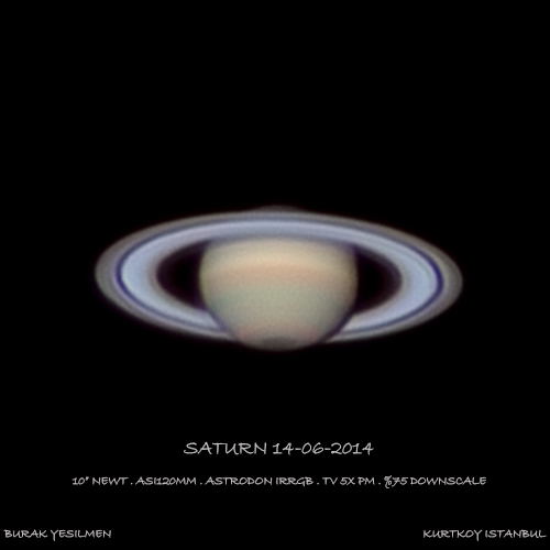 IRRGBconv_2014-06-13-2042_AI_PS_KATMANLI