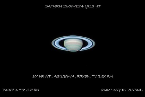 RGBconv_2014-06-12-1913_AI_PS
