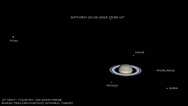 Uydular_conv_2014-06-20-2006_AI_imzalı