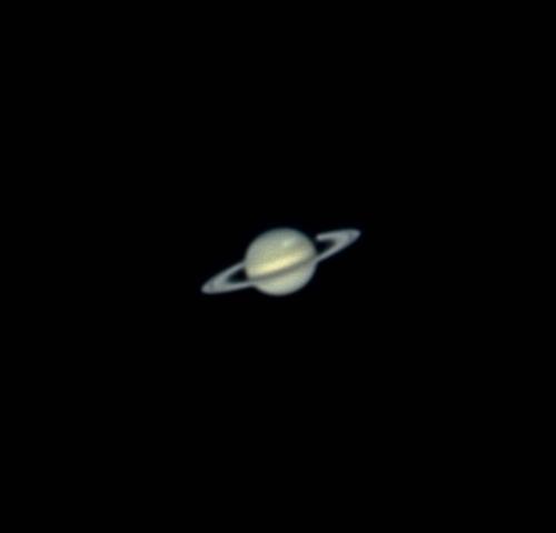Satürn_3Xbarlow_1702_0052_LCdecon_1.5_3_contgamma_iruv_600frame