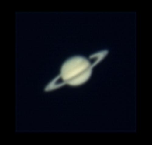 Satürn_5X_1702_0052_LCdecon_2.1_5_manueleeme_cont_300frame_iruv